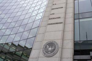 SEC Readies to Settle with BitConnect Promoters - Judge 101