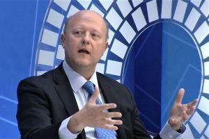 USDC Issuer Circle To Debut On NYSE, Promises More Transparency 101